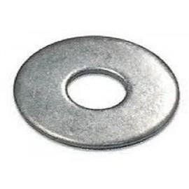 Carrosserie ring VZ DIN9021 M8