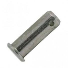 Gaffelpen 8x45mm