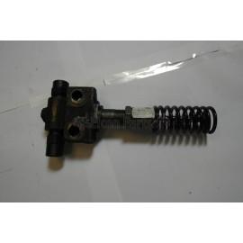 brandstofpomp 9mm