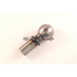 stuurkogel cilinder