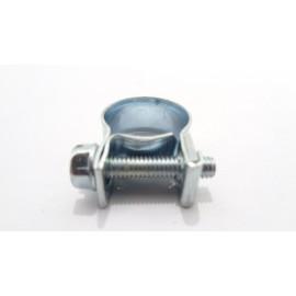 Mini slangklem 12mm