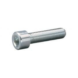 Cilinder schoef met binnen zeskant VZ M6x20